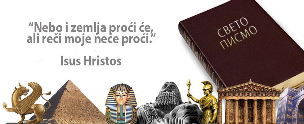 biblijski_otvoreni_univerzitet_2_web