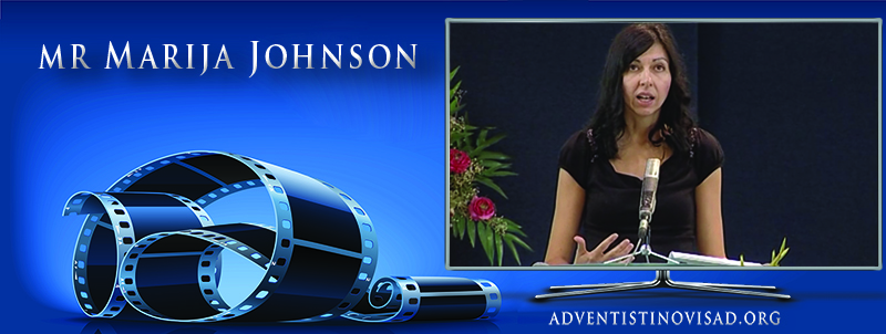 Marija Johnson 2